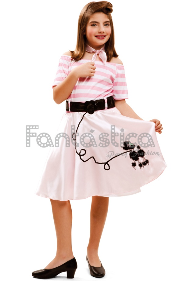 Dance costumes 2016 special back to dance classes for this reason there are many costumes so you can disguise yourself with the typical dance costumes such as flamenco rumba chulapo arabic dance or even solutioingenieria Images
